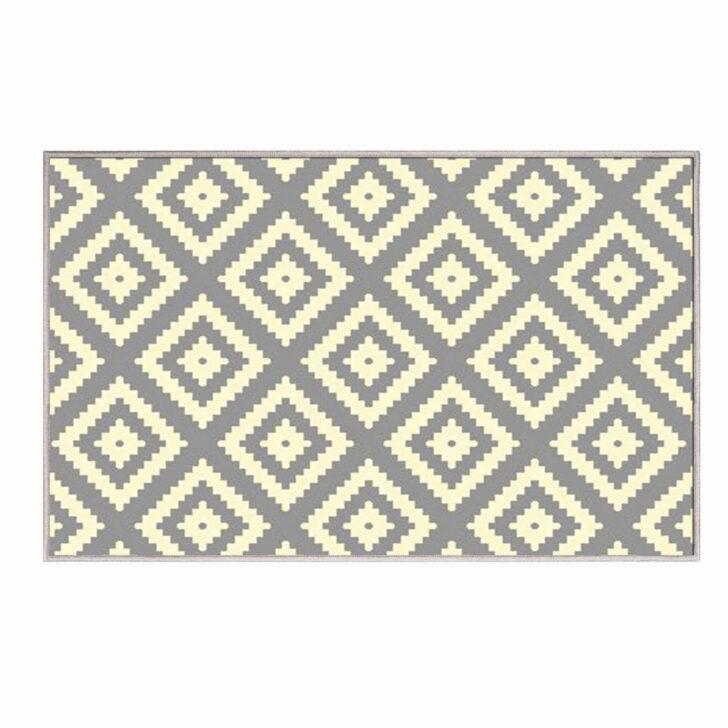 Medium Size of Home 24 Teppiche Teppich Lufer Kurzflor 120x170 Cm Geometrisch Grau Weich Affaire Big Sofa Bett Wohnzimmer Affair Wohnzimmer Home 24 Teppiche