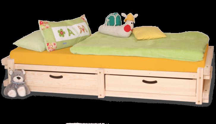 Medium Size of Kinderbett Stauraum Das Memphis Massivholz Ist Robust Langlebig Bett Mit 160x200 200x200 Betten 140x200 Wohnzimmer Kinderbett Stauraum