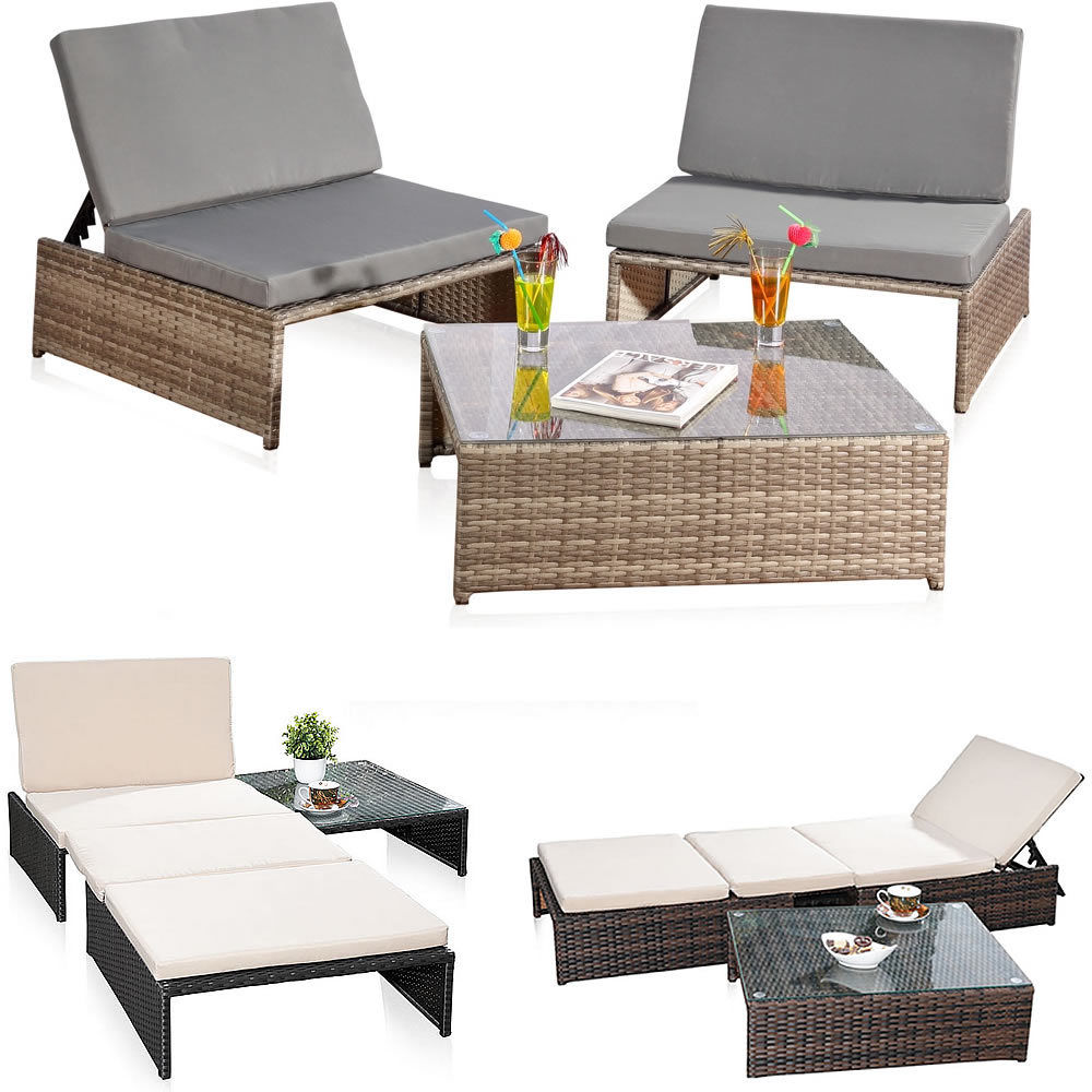 Full Size of Gartenmbel Sessel Geflecht Gartensthle Und Aus Wohnzimmer Gartensofa Tchibo