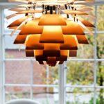 Designer Lampen Wohnzimmer Wohnzimmer Designer Lampen Wohnzimmer Ph Artichoke In 2020 Design Poster Schrankwand Kommode Decke Hängelampe Deckenlampe Moderne Deckenleuchte Deckenleuchten Vorhang