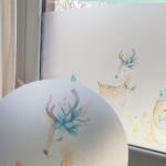 Pin Von Moi Auf Humour In 2020 Zimmer Wohnzimmer Fensterfolie Blickdicht