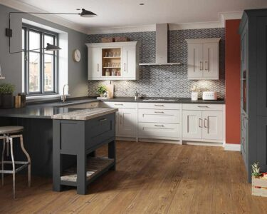 Holzküche Auffrischen Wohnzimmer Holzküche Auffrischen Graue Kche Welche Wandfarbe Eignet Sich Am Besten Massivholzküche Vollholzküche