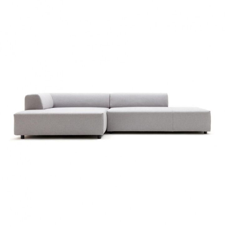 Medium Size of Freistil Ausstellungsstück Rolf Benz 184 Lounge Sofa Ambientedirect Küche Bett Wohnzimmer Freistil Ausstellungsstück