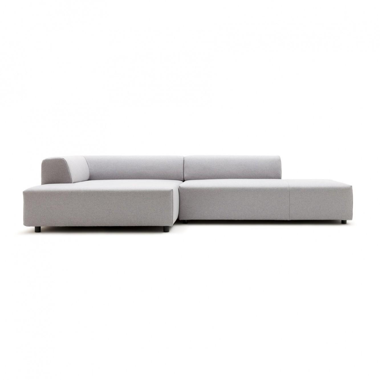 Full Size of Freistil Ausstellungsstück Rolf Benz 184 Lounge Sofa Ambientedirect Küche Bett Wohnzimmer Freistil Ausstellungsstück