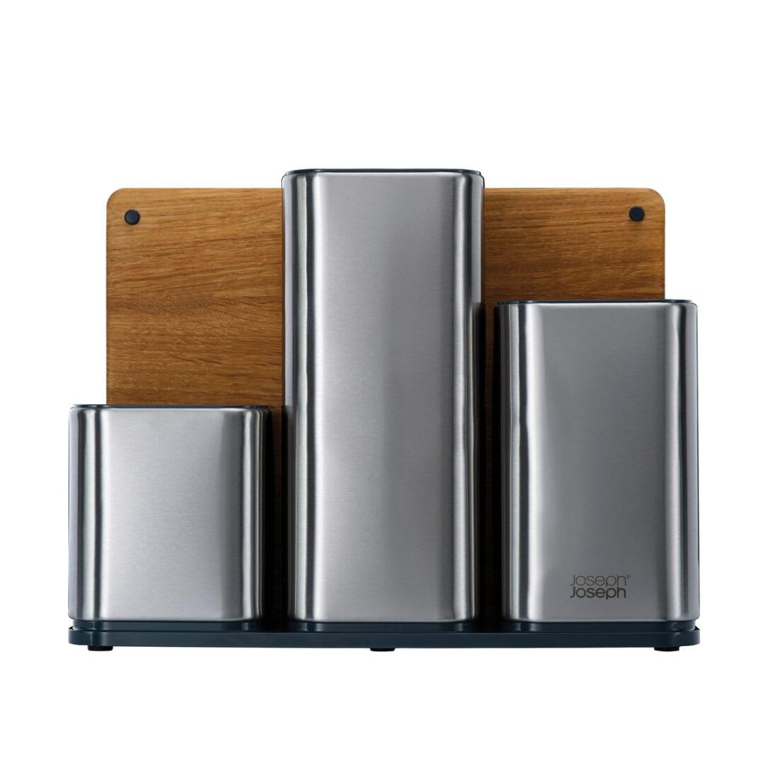 Large Size of Counterstore 100 Von Joseph Connox Küchen Regal Aufbewahrungsbehälter Küche Wohnzimmer Küchen Aufbewahrungsbehälter
