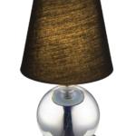 Wohnzimmer Tischlampe Wohnzimmer Wohnzimmer Tischlampe Led Tischleuchte Mit 3d Effekt Teppich Moderne Bilder Fürs Xxl Tapete Lampen Liege Komplett Deckenlampe Deckenlampen Großes Bild