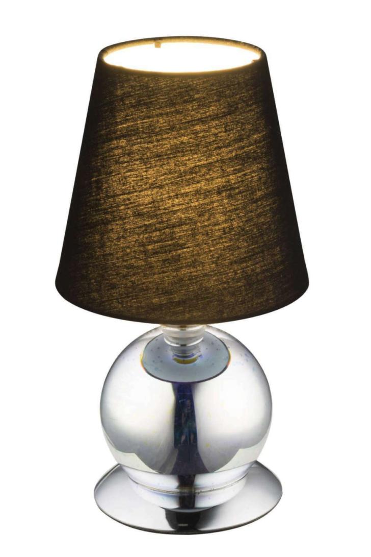 Medium Size of Wohnzimmer Tischlampe Led Tischleuchte Mit 3d Effekt Teppich Moderne Bilder Fürs Xxl Tapete Lampen Liege Komplett Deckenlampe Deckenlampen Großes Bild Wohnzimmer Wohnzimmer Tischlampe