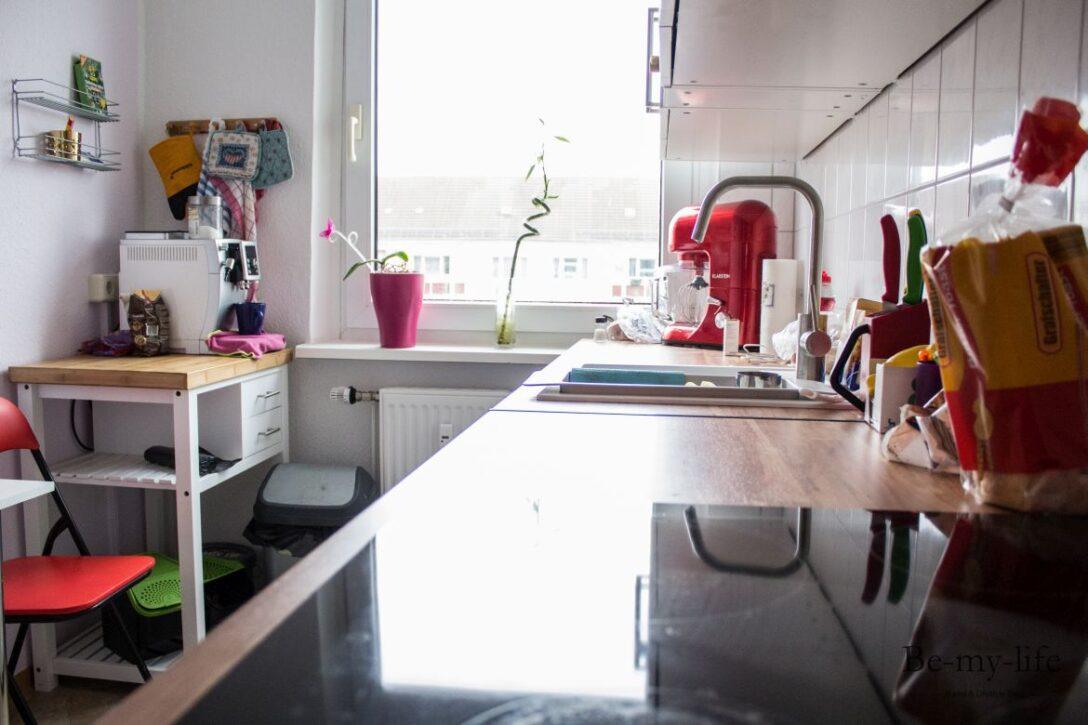 Large Size of Sitzecke Küche Ikea Metod Kche Mit Svedal Fronten Fr Kleine Rume Büroküche Aufbewahrung Wellmann Komplette Sockelblende Modul Gewinnen Lampen Kosten Wohnzimmer Sitzecke Küche Ikea