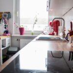 Sitzecke Küche Ikea Metod Kche Mit Svedal Fronten Fr Kleine Rume Büroküche Aufbewahrung Wellmann Komplette Sockelblende Modul Gewinnen Lampen Kosten Wohnzimmer Sitzecke Küche Ikea