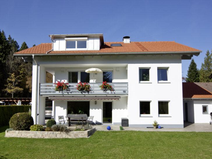 Medium Size of Schlafstudio München Ferienwohnung Schlossblick Im Haus Sonnenweg Sofa Betten Wohnzimmer Schlafstudio München