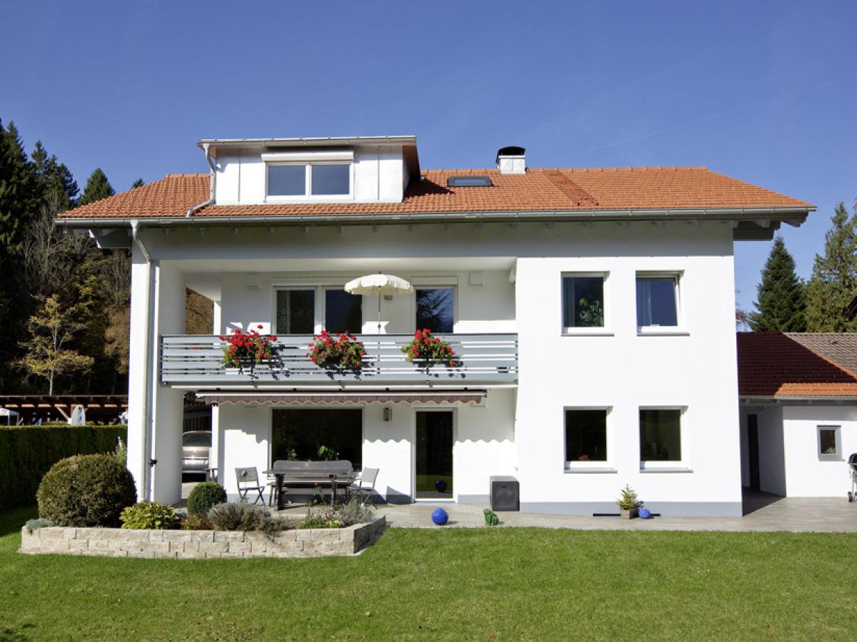 Full Size of Schlafstudio München Ferienwohnung Schlossblick Im Haus Sonnenweg Sofa Betten Wohnzimmer Schlafstudio München
