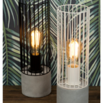 Amazon Wohnzimmer Lampe Ikea Tischlampe Holz Led Ebay Modern Dimmbar Designer Tischlampen Tischleuchte Memphis Teppich Großes Bild Dekoration Deckenlampe Wohnzimmer Wohnzimmer Tischlampe