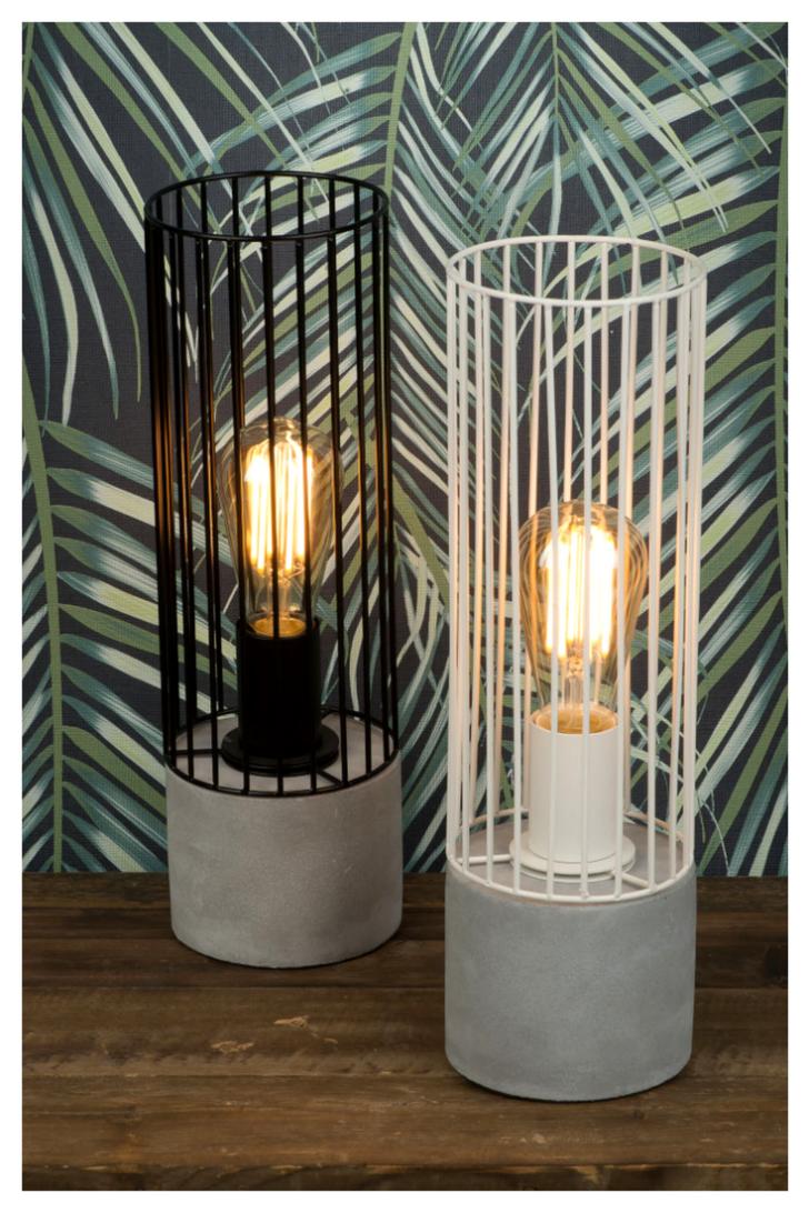 Medium Size of Amazon Wohnzimmer Lampe Ikea Tischlampe Holz Led Ebay Modern Dimmbar Designer Tischlampen Tischleuchte Memphis Teppich Großes Bild Dekoration Deckenlampe Wohnzimmer Wohnzimmer Tischlampe