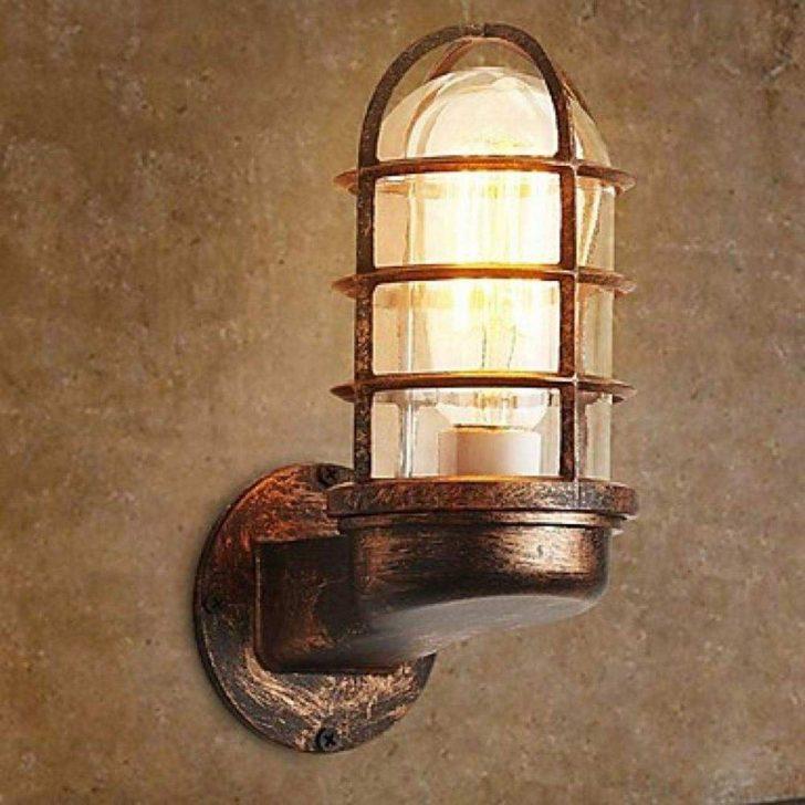 Medium Size of Wandlampen Schlafzimmer Bilder 200100 Einteilig Frisch Branddb Coole Retro Günstig Deckenleuchte Gardinen Eckschrank Landhausstil Kommoden Massivholz Wohnzimmer Wandlampen Schlafzimmer