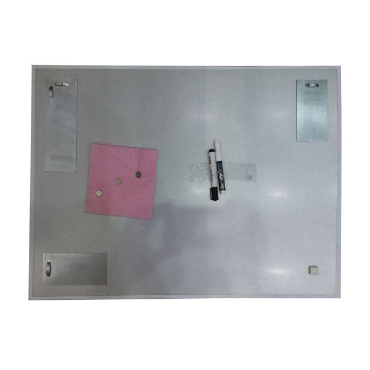 Medium Size of Pinnwand Modern Küche Glas Magnettafel Trkis 60x80 Wand Mit Zubehr Whiteboard Hochschrank Planen Kostenlos Kräutertopf Glasbilder Holzofen Spüle Wohnzimmer Pinnwand Modern Küche