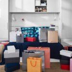 Ikea Küche Kosten Miniküche Hotel Schweizer Hof Bad Füssing Modulküche Sofa Mit Schlaffunktion Betten 160x200 Kaufen Bei Wohnzimmer Ausstellungsküchen Ikea Schweiz