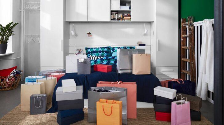 Medium Size of Ikea Küche Kosten Miniküche Hotel Schweizer Hof Bad Füssing Modulküche Sofa Mit Schlaffunktion Betten 160x200 Kaufen Bei Wohnzimmer Ausstellungsküchen Ikea Schweiz