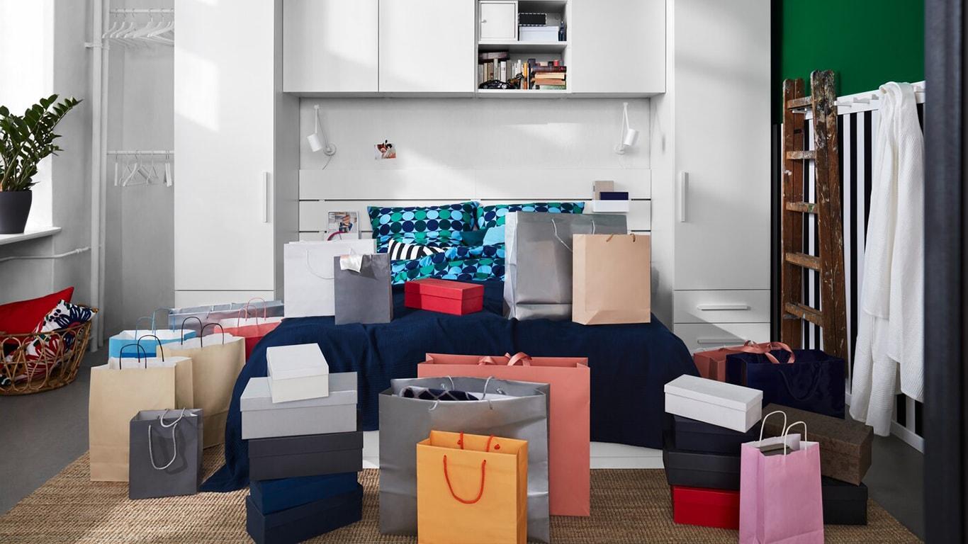 Full Size of Ikea Küche Kosten Miniküche Hotel Schweizer Hof Bad Füssing Modulküche Sofa Mit Schlaffunktion Betten 160x200 Kaufen Bei Wohnzimmer Ausstellungsküchen Ikea Schweiz