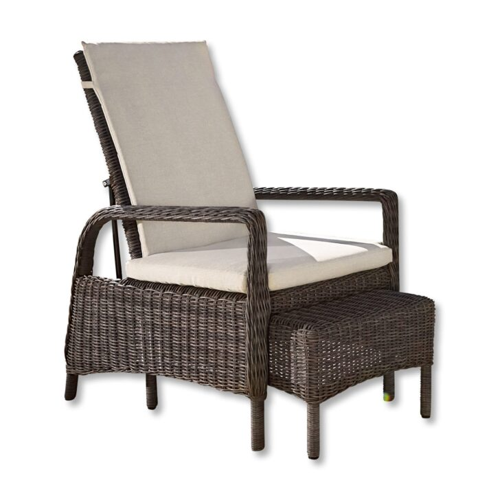 Medium Size of Liegesessel Verstellbar Ikea Elektrisch Verstellbare Garten Liegestuhl Sofa Mit Verstellbarer Sitztiefe Wohnzimmer Liegesessel Verstellbar