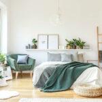 Thumbnail Size of Ausgefallene Schlafzimmer Gemtlich Gestalten Erschaffe Deine Wohlfhl Oase Deckenleuchte Modern Komplett Guenstig Günstig Landhaus Sessel Mit überbau Weiß Wohnzimmer Ausgefallene Schlafzimmer