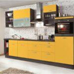Ikea Küchen Hacks Wohnzimmer Ikea Küchen Hacks Sideboard Gnstig Kaufen Das Beste Von Kche Modulküche Sofa Mit Schlaffunktion Betten 160x200 Küche Bei Regal Kosten Miniküche