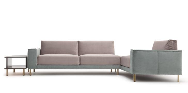 Medium Size of Freistil 183 Sofa Küche Ausstellungsstück Bett Wohnzimmer Freistil Ausstellungsstück