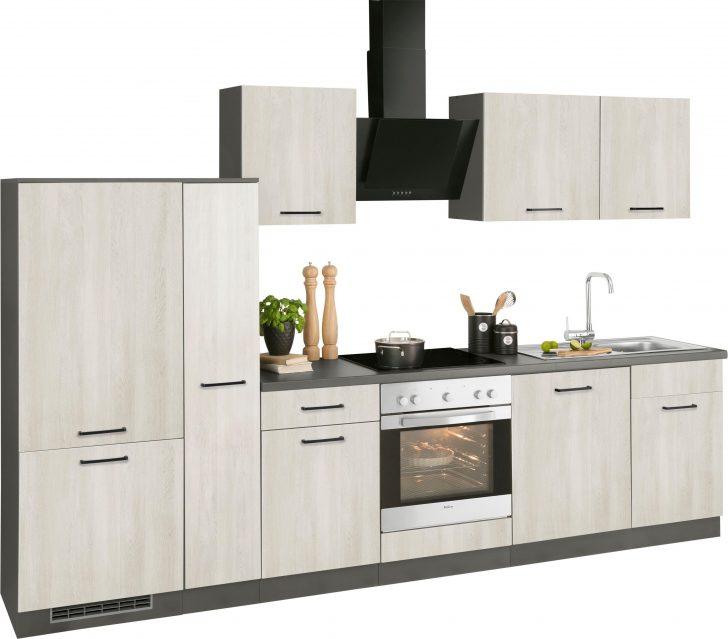 Medium Size of Küchen Quelle Wiho Kchen Kchenzeile Esbo Online Kaufen Quellede Regal Wohnzimmer Küchen Quelle