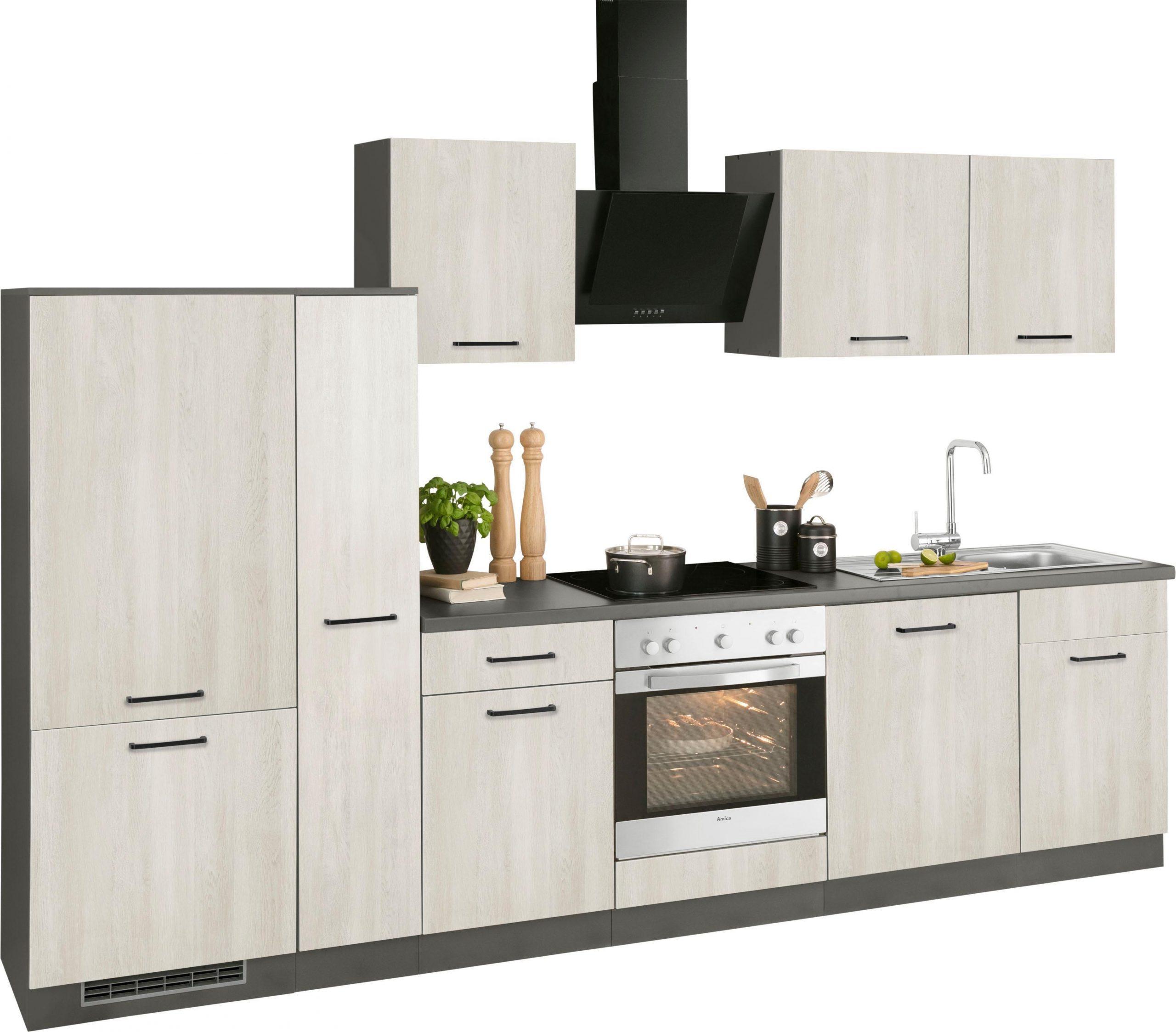 Full Size of Küchen Quelle Wiho Kchen Kchenzeile Esbo Online Kaufen Quellede Regal Wohnzimmer Küchen Quelle