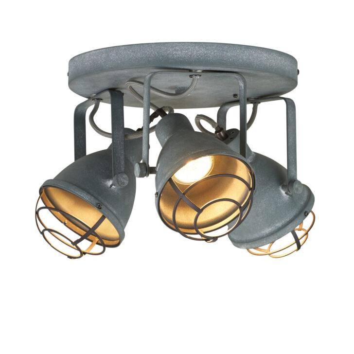 Medium Size of Schlafzimmer Deckenlampe Wohnzimmer Deckenlampen Modern Esstisch Küche Für Industrial Bad Wohnzimmer Deckenlampe Industrial