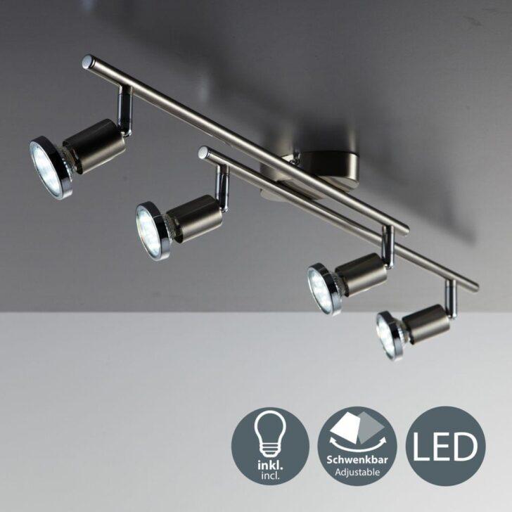 Medium Size of Küchen Deckenlampe Esstisch Küche Deckenlampen Wohnzimmer Schlafzimmer Regal Modern Bad Für Wohnzimmer Küchen Deckenlampe