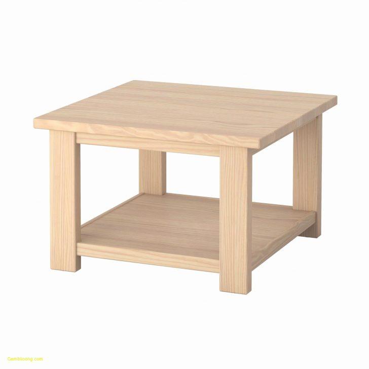 Medium Size of Küche Beistelltisch Müllsystem Eckbank Modulare Wandsticker Schrankküche Kaufen Ikea Vorhänge Poco Günstig Abluftventilator Gardine Bodenbeläge Grifflose Wohnzimmer Küche Beistelltisch
