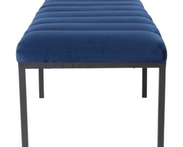 Ikea Sitzbank Wohnzimmer Sitzbank Kche Gnstig Wei Ikea Hack Leder Gardine Pendelleuchten Modulküche Miniküche Betten Bei Sofa Mit Schlaffunktion Garten Küche Kaufen Schlafzimmer