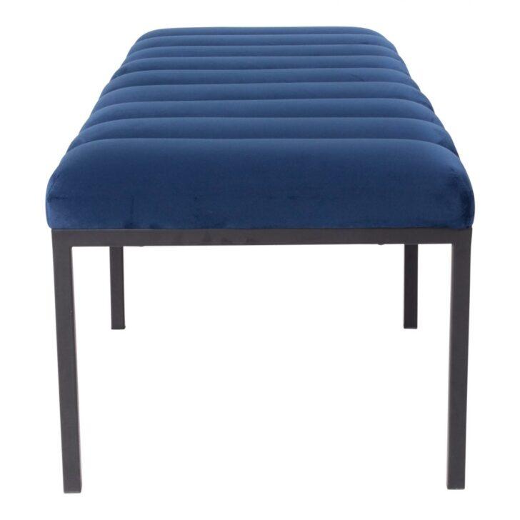 Medium Size of Sitzbank Kche Gnstig Wei Ikea Hack Leder Gardine Pendelleuchten Modulküche Miniküche Betten Bei Sofa Mit Schlaffunktion Garten Küche Kaufen Schlafzimmer Wohnzimmer Ikea Sitzbank