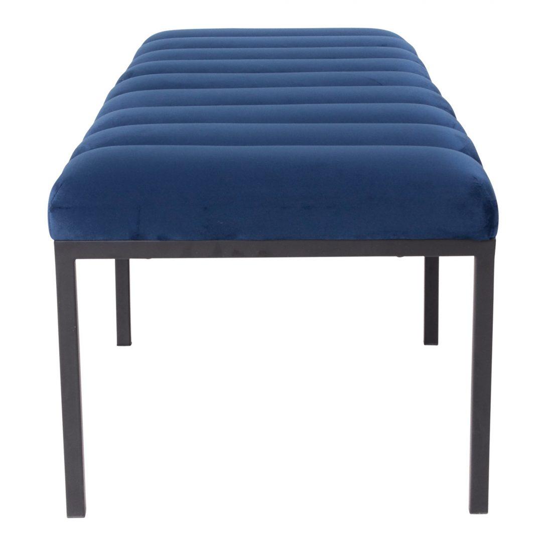 Full Size of Sitzbank Kche Gnstig Wei Ikea Hack Leder Gardine Pendelleuchten Modulküche Miniküche Betten Bei Sofa Mit Schlaffunktion Garten Küche Kaufen Schlafzimmer Wohnzimmer Ikea Sitzbank