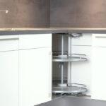 Küchenkarussell Montagevideo Karussellschrank Nobilia Kchen Wohnzimmer Küchenkarussell