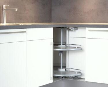 Küchenkarussell Wohnzimmer Küchenkarussell Montagevideo Karussellschrank Nobilia Kchen