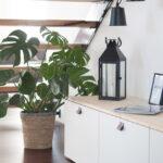 Ikea Miniküche Betten 160x200 Sitzbank Bad Küche Kosten Garten Mit Lehne Bett Kaufen Sofa Schlaffunktion Modulküche Bei Wohnzimmer Ikea Sitzbank