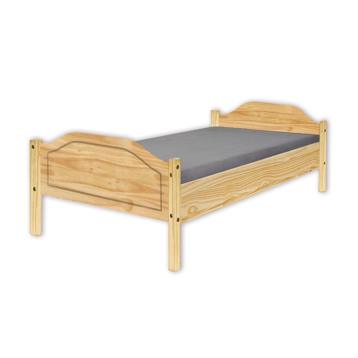 Full Size of Interlink Funktionscouch Lotar Kiefer Bett 90x200 Preisvergleich Besten Angebote Online Kaufen Wohnzimmer Interlink Funktionscouch Lotar