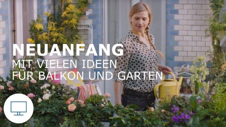 Medium Size of 19 Gartenmbel Ideen Von Ikea Den Patio Schn Und Gnstig Einrichten Bewässerungssystem Garten Rattenbekämpfung Im Skulpturen Heizstrahler Stapelstühle Wohnzimmer Ikea Liegestuhl Garten