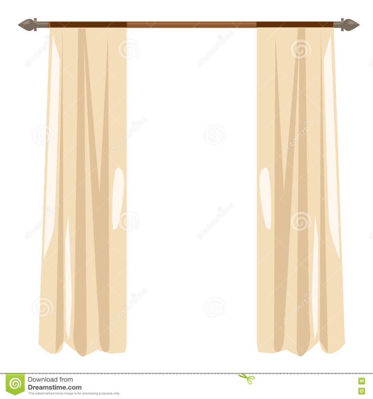 Large Size of Küchenvorhänge Beige Kchenvorhnge Auf Leiste Bett 180x200 Duschen Wohnzimmer Sofa Esstische Fürs Landhausküche Wohnzimmer Moderne Küchenvorhänge