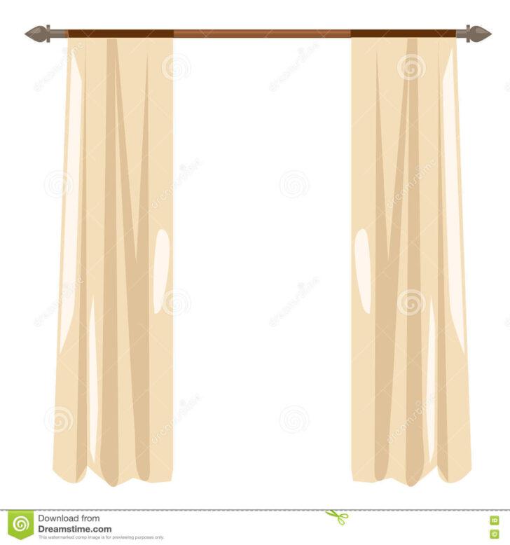 Medium Size of Küchenvorhänge Beige Kchenvorhnge Auf Leiste Bett 180x200 Duschen Wohnzimmer Sofa Esstische Fürs Landhausküche Wohnzimmer Moderne Küchenvorhänge