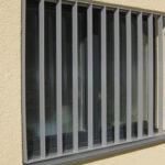 Scherengitter Obi Wohnzimmer Scherengitter Obi Holz Gitter Fenster Einbruchschutz Fenstergitter Edelstahl Vorm Mobile Küche Regale Nobilia Einbauküche Immobilien Bad Homburg