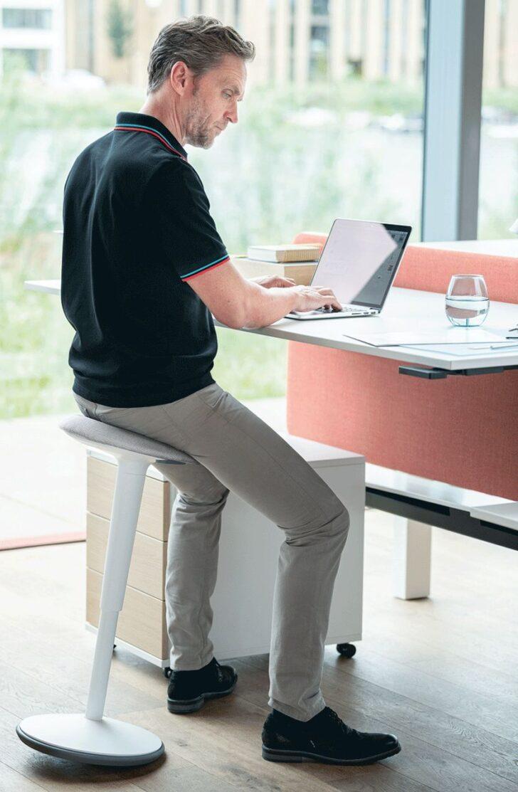 Medium Size of Stehhilfe Büro Ikea Pin Auf Stehhilfen Sofa Mit Schlaffunktion Küche Kosten Miniküche Betten Bei 160x200 Kaufen Modulküche Büroküche Wohnzimmer Stehhilfe Büro Ikea