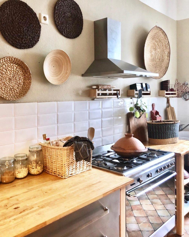 Full Size of Küchen Regal Wohnzimmer Cocoon Küchen