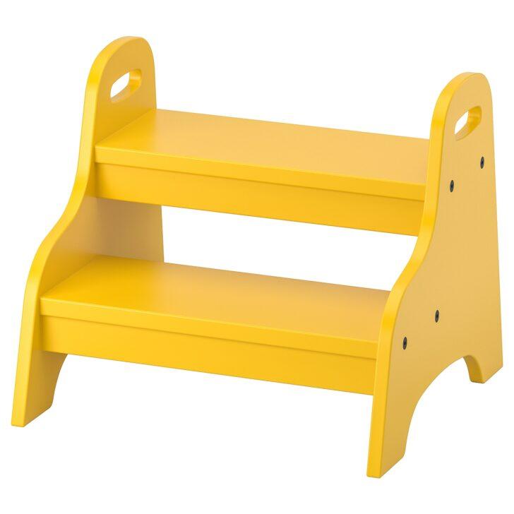 Medium Size of Stehhilfe Ikea Trogen Tritthocker Fr Gelb Deutschland Sofa Mit Schlaffunktion Betten Bei Miniküche Küche Kosten Kaufen Modulküche 160x200 Wohnzimmer Stehhilfe Ikea