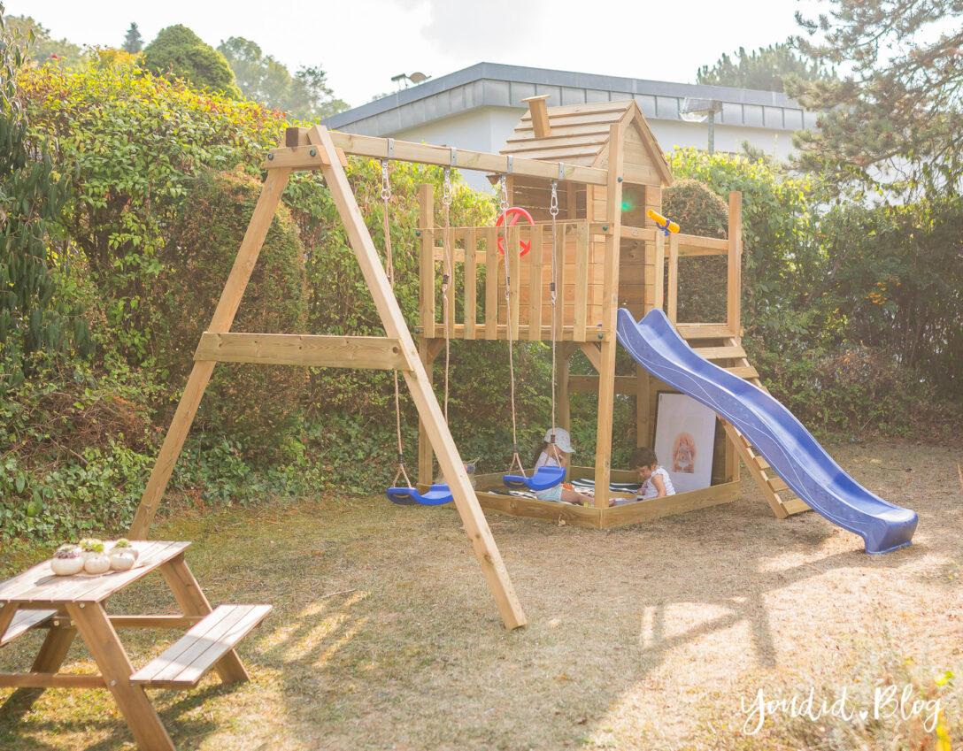Large Size of Kinderzimmer Mit Schaukel Caseconradcom Kinderspielturm Garten Spielturm Inselküche Abverkauf Bad Wohnzimmer Spielturm Abverkauf