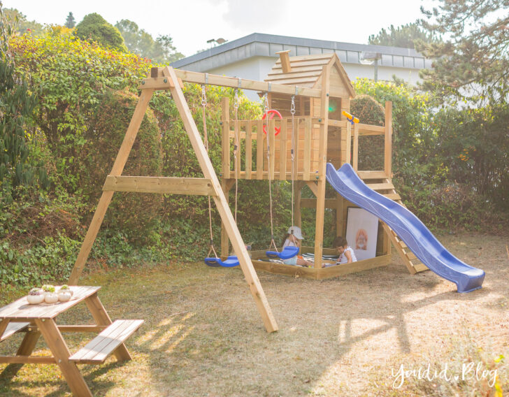 Medium Size of Kinderzimmer Mit Schaukel Caseconradcom Kinderspielturm Garten Spielturm Inselküche Abverkauf Bad Wohnzimmer Spielturm Abverkauf