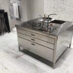 Laminat Fürs Bad In Der Küche Für Badezimmer Im Wohnzimmer Küchenrückwand Laminat