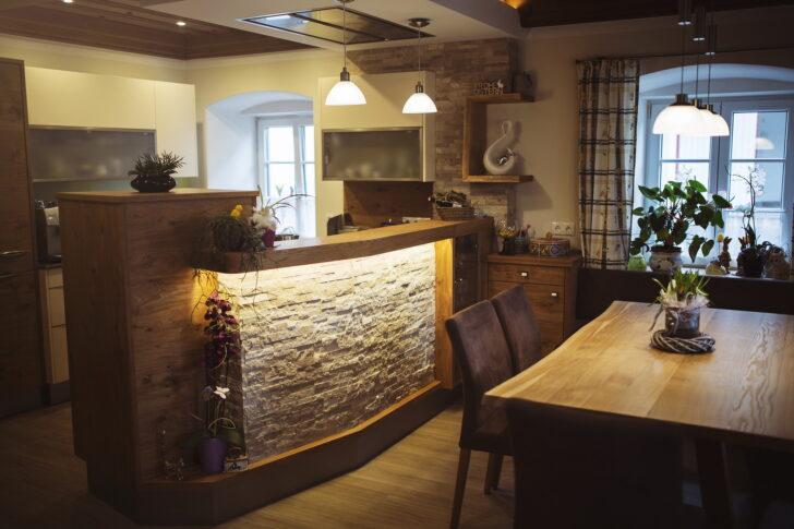 Küche Essplatz Spüle Holzküche Modulare Scheibengardinen Landhaus Aluminium Verbundplatte Bank Landküche Ausstellungsküche Einbauküche Mit Wohnzimmer Küche Essplatz