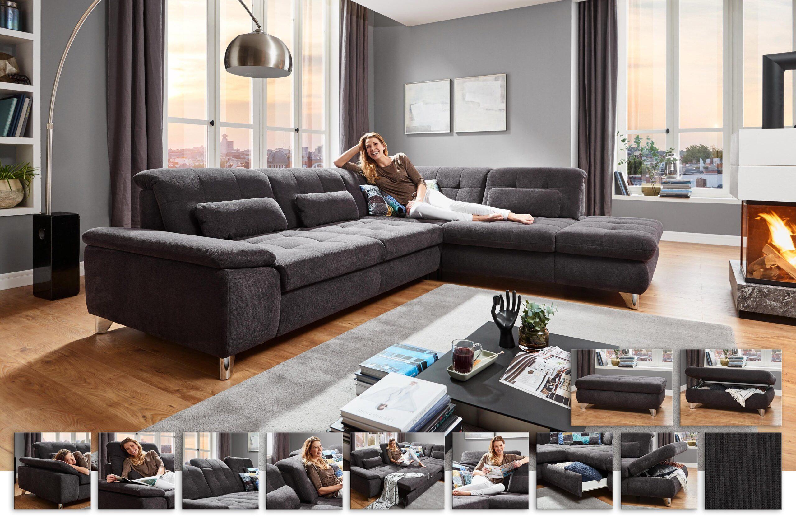 Full Size of Megapol Argo Konfigurator Canto Linos Spike Sofa Edge Eckgarnitur In Schwarz Mbel Letz Ihr Online Shop Fenster Regal Wohnzimmer Megapol Konfigurator